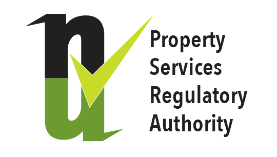 Property Services Regulatory Body Clement Herron