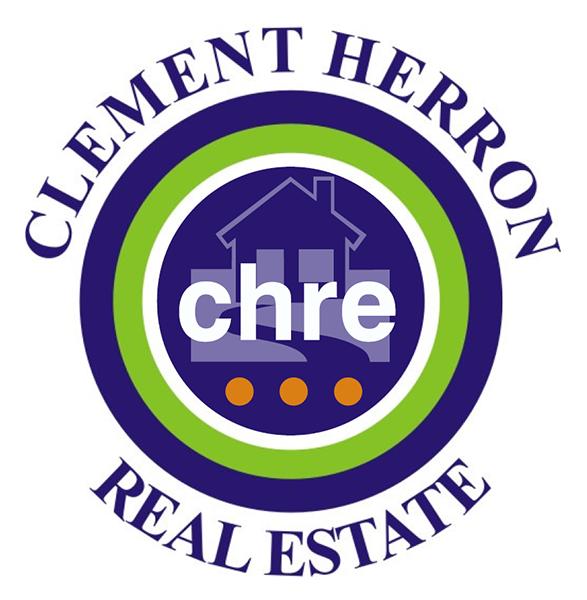 Clement Herron Real Estate
